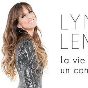 Lynda Lemay  Thtre Sebastopol Lille  141021