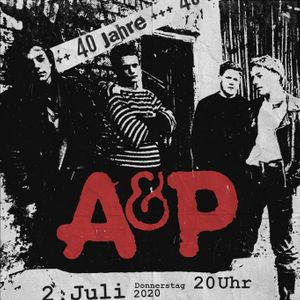 AP  Analstahl  Milla