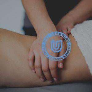 Level 3 Sports Massage Course