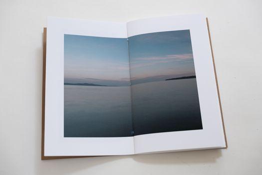 The Fine Art Photo Book with Quinton Gordon – Online   Online Event   AllEvents.in