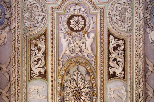 Brotéria / Palácio dos Marqueses de Tomar   Visita guiada temática   Event in Lisbon   AllEvents.in