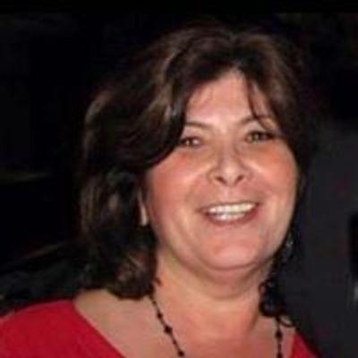 Joanne Hall, Life Preservers -  Preserve Memories Share Stories
