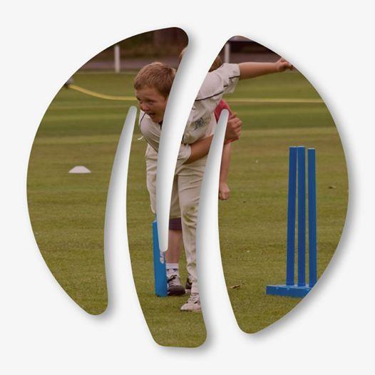 Cricket Development Camp at Holyport CC