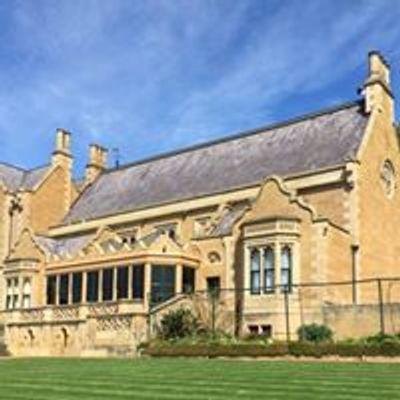 Government House Tasmania