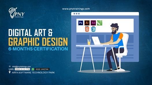 Learn UIUX Web Engineering & Graphics