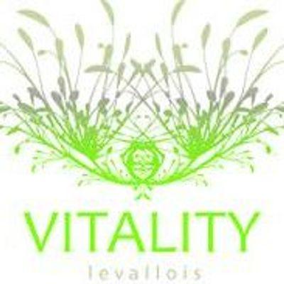 Vitality Levallois - Yoga