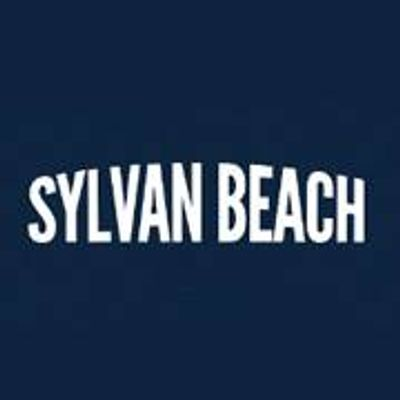 Sylvan Beach Tourism