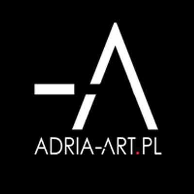 ADRIA ART