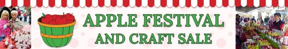 Bowmanville Apple Festival 2019