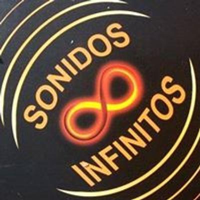 Sonidos Infinitos