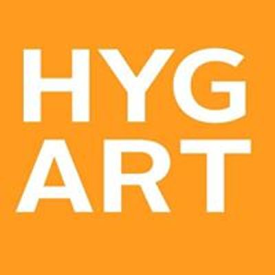 Hygienic Art