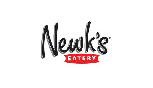 Newk's September Spirit Night, 22 April | Event in Peachtree City | AllEvents.in
