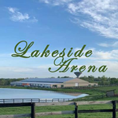Lakeside Arena