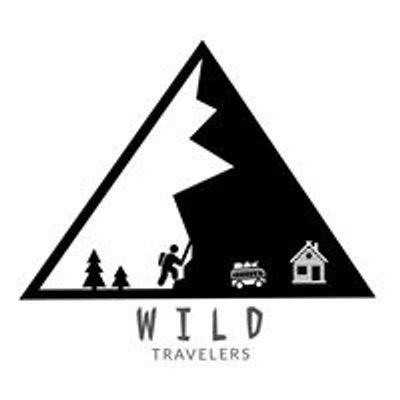 Wild Travelers