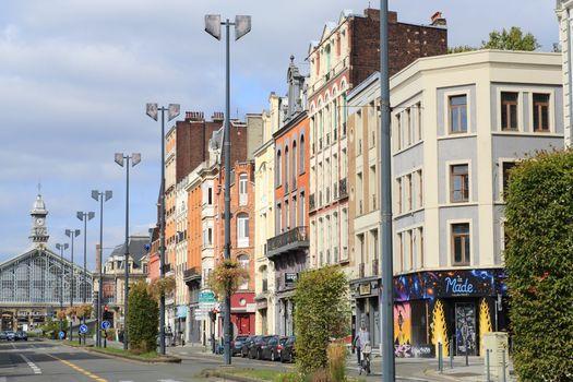 Quartier gourmand : spécial bière - Centre-ville, 23 September | Event in Lille | AllEvents.in