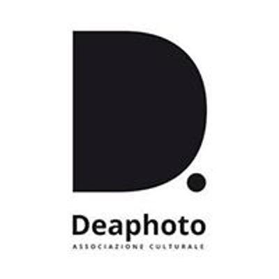 Associazione Culturale Deaphoto