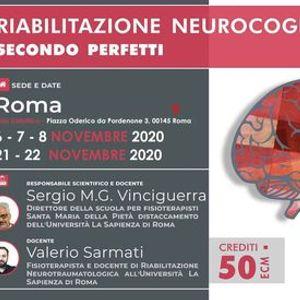 Riabilitazione Neurocognitiva secondo Perfetti