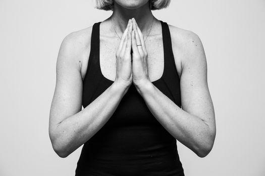 Ashtanga Yoga Appreciation Programme 2021, 25 June | Event in Dubai | AllEvents.in