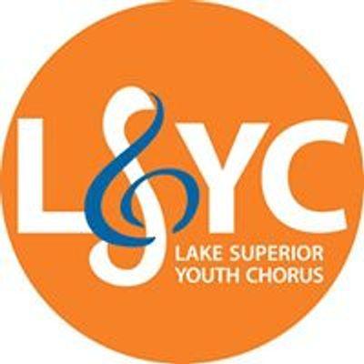 Lake Superior Youth Chorus