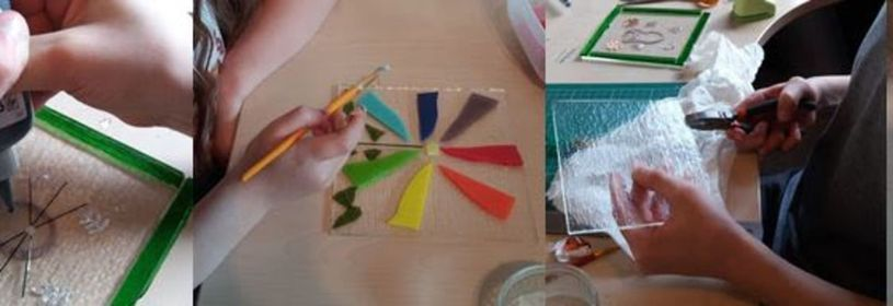 Glass Making Workshop, 7 August | Event in Peterborough | AllEvents.in