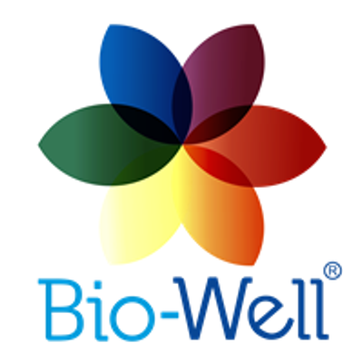 Bio-Well