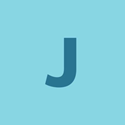 J-Vibe