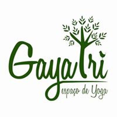 Gayatri Espaço de Yoga