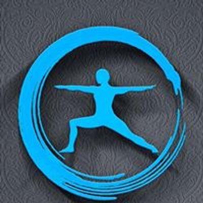 Lucent Yoga & Fitness