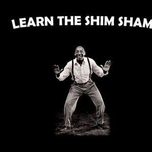 SHIM SHAM  offenes Tanzen