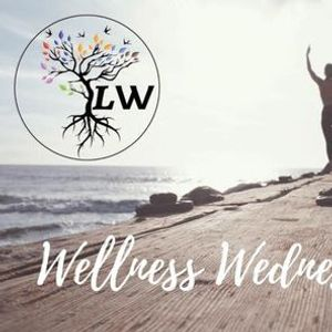 Wellness Wednesday Yoga Class
