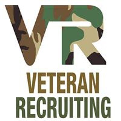 Veteran Recruiting