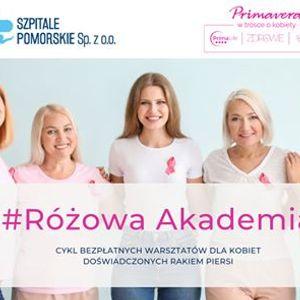 Rowa Akademia - cykl bezpatnych warsztatw w Gdyni