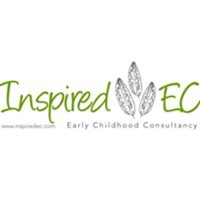Inspired EC