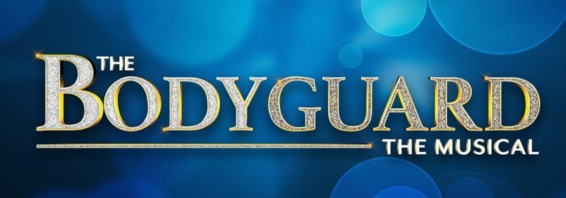 Bodyguard the Musical, 17 June   Event in Alachua   AllEvents.in