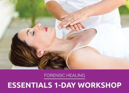 FH 1-Day Essentials Brisbane, QLD – Instructor Sandra Baca, 7 November   Event in Cebu   AllEvents.in