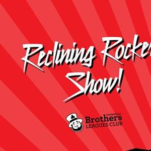 Reclining Rockers Show