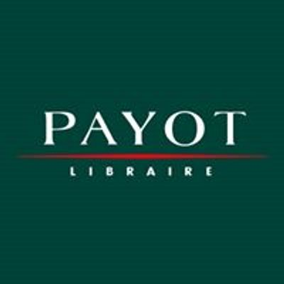 Payot Libraire
