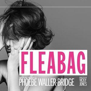 NT Live Fleabag (Live)