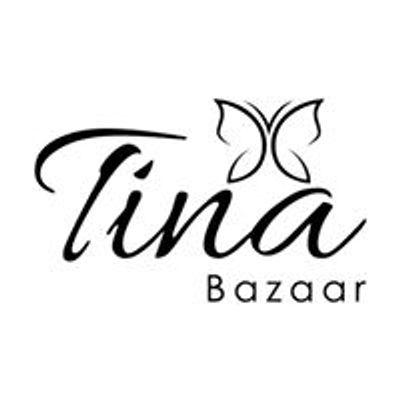 Tina Bazaar