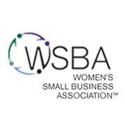 Women's Small Business Association - WSBA