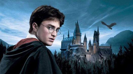 Harry Potter Drag Brunch, 13 November   Event in Minneapolis   AllEvents.in