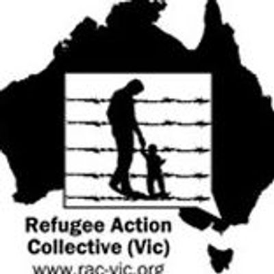 Refugee Action Collective (Victoria)
