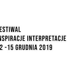 Grechuta  Inspiracje-Interpretacje. Konkurs