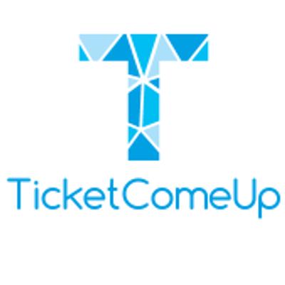 Amazing Concert Tickets 300