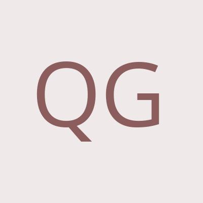 Quantum Investment Group