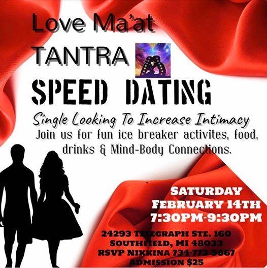 Speed dating keene nh