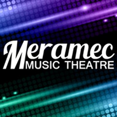 Meramec Music Theatre