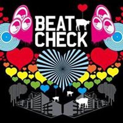 BeatCheck MK