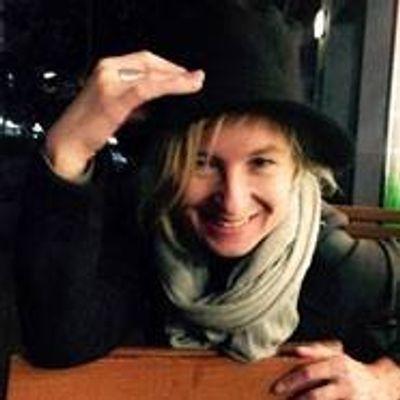 Open Floor with Tamara Romaniuk