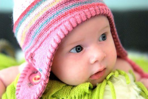 Burnham - Baby & Childrens Market
